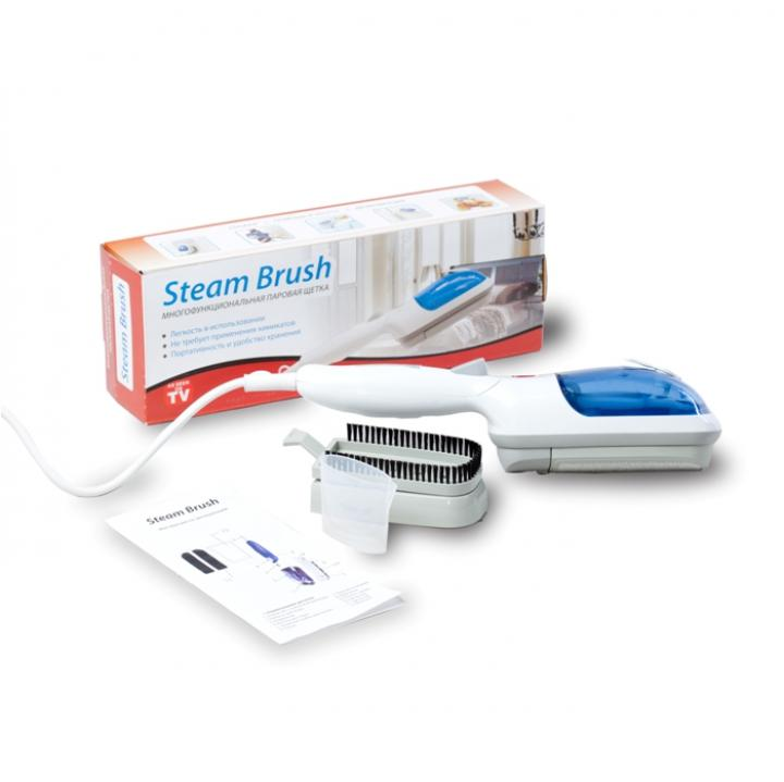 Сайт agmashop.ru - Steam Brush