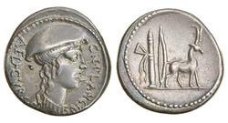 редкие монеты их стоимость: