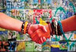 Культура межличностного общения