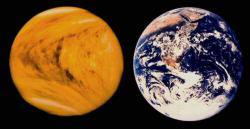 JAXA  Venus Climate Orbiter AKATSUKI PLANETC