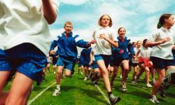 В 2014 году на развитие спорта в Анапе направлено 28 млн.руб.