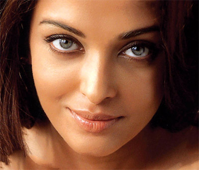 Красивые глаза у девушек фото фото 705-358