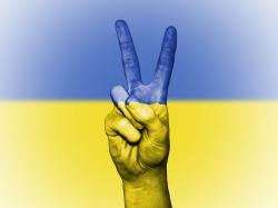 Украина заблокировала доступ к российским социальным сетям